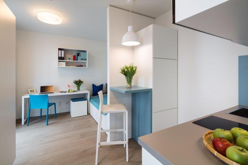 palladium photodesign palladium publishing. Black Bedroom Furniture Sets. Home Design Ideas